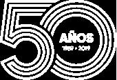 sello_50